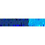 booking-com-png-booking-logo-png-1020